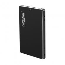 梵想S101 240G固态硬盘 笔记本台式机电脑SSD通用SATA3.0