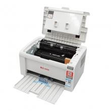 震旦(AURORA)AD209PW 激光打印机无线家用小型办公学生作业打印机
