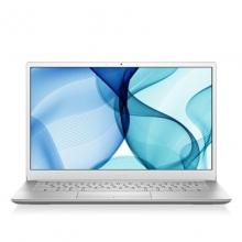 戴尔(DELL)Ins13-5391-R1605S 英特尔®酷睿™i5 13.3英寸灵越轻薄本笔记本电脑学生电脑(i5-10210U 8G 512GB固态硬盘)