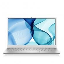 戴尔(DELL)Ins13-5391-R2625S 英特尔®酷睿™i5 13.3英寸笔记本电脑(i5-10210U 8G 1TSSD 2G独显 w10)银色