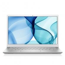 戴尔(DELL)Ins13-5391-R1825S 英特尔®酷睿™i7 13.3英寸笔记本电脑(i7-10510U 8G 1TSSD 2G独显 w10)银色