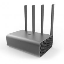 小米(MI)路由器Pro路由器家用公司无线wifi穿墙王千兆双频漏油器 【新品 2600M】小米路由器Pro