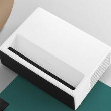 米家激光投影电视 150 英寸ALPD® 3.0 激光荧光显示技术