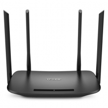 实际发货5660千兆版 !正品保证TP-LINK TL-WDR5620千兆版 1200M 11AC双频无线路由器 千兆有线端口 光纤宽带WIFI穿墙 TP5620千兆版实际发货5660千兆版