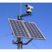 【正品行货 假一赔十  无质量问题不退不换】太阳能晶板   太阳能监控  太阳能板供电系统60AH晶板功率单晶100W60AH   阴雨天续电时间2~3天  充电快  续航久  监控太阳能  供电系统
