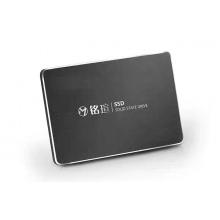 【三年换新 售后无忧】铭瑄MAXSUN/铭瑄终结者系列 256G 工包SSD固态硬盘SATA3