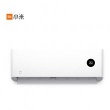 小米 米家互联网空调C 1.5匹 超一级能效 全直流变频冷暖 静音 智能 壁挂式空调 空调C(1.5匹/超一级能效)KFR-35GW/N