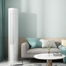 小米立式空调A 3匹变频 智能 超一级能效 家用客厅冷暖柜机 小米立式空调A 2匹/变频/超一级