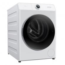 米家互联网洗烘一体机Pro 10kg金色 国标双A+级洗烘能力 / 22种洗烘模式 / 洗衣机