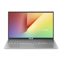 华硕(ASUS) V5000JP1035 15.6英寸商务办公轻薄本游戏本新款学生用笔记本电脑(酷睿i5-1035 8G内存 512G固态 MX330-2G独显) 银色