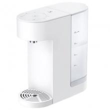 云米(VIOMI) Y3智能 即热水吧 1键即热 4L饮水机开水机电热水壶 APP操控台式免安装饮水机 YM-R4001A