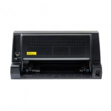 天威 SK821A 针式打印机 82列24针 增值税 发票 税控 单据 快递单 出库单