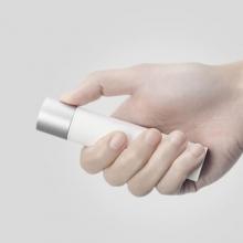 小米(MI)手电筒随身强光手电远射 米家充电式迷你便携led骑行照明户外灯 小米手电筒
