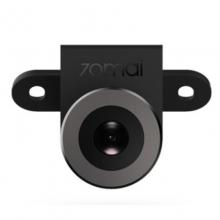 小米(MI)米家有品70迈智能后视镜适用行车记录仪智能后视镜高清后录摄像头 后录摄像头