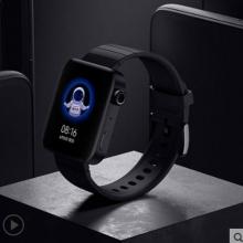 小米手表智能电话手表官方旗舰watch男女运动跑步尊享版多功能防水独立通话GPS定位wifi