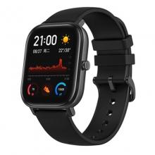 520情人节礼物推荐 Amazfit GTS 智能手表 运动手表 14天续航 GPS 50米防水 NFC 华米科技出品 国家田径队推荐产品