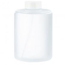 小米(MI) 米家自动洗手机套装智能感应洗手 小卫质品泡沫洗手液(三瓶装)