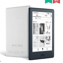 Kindle 咪咕 电子书阅读器 学生读书器 kinddel电纸书墨水屏 阅览器