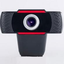 韩国现代HYS-007 720P夹子摄像头