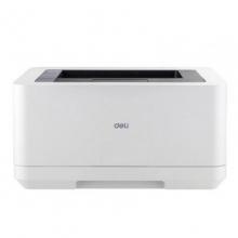 【包邮】得力P2000D自动双面激光打印机家用办公室办公打印机  (发宇佳奔腾包运费)