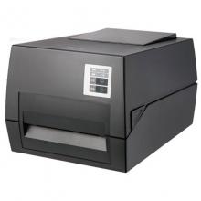 得力DL-920T热转印标签打印机 电子面单打印机 热敏 热转印