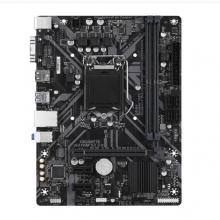 技嘉(GIGABYTE)H310M S2主板 LGA1151支持I3 9100F/I5 9400F H310M S2 2.0
