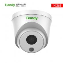 天地伟业 TC-C12HN 配置:I3/C/(2.8/4/6mm) 200万半球 半球摄像机 摄像头    可电话询价 170 9684 4444