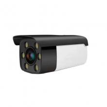 光鸿视讯摄像机GH-T4600TD-T天视通方案(V200+D16)内置拾音器+6灯凤凰300万镜头 飞洋晶元六灯灯板 摄像头 低价简单 有品有质有价