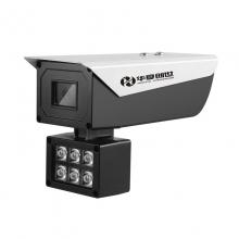华夏创世摄像机 摄像头HX-N1988HX-N 爆款六灯 300万像素 中维模组 监控摄像机 监控摄像头          6灯