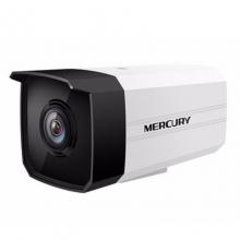 水星摄像机MIPC212 H.265+ 200万红外网络摄像机1080p量大询价 4mm 6mm