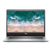 戴尔DELL INS5401-R1725S 14英寸 办公学习轻薄本窄边框笔记本(十代i7-1065G7 8GB内存 512G/NVIDIA MX330 (2GB))
