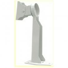 602L监控支架材质:铝合金 285MM ,颜色:米黄承重:30Kg 每箱 100个