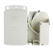 桢田GNT-6FP01-24室外防水POE分离器   支持42W,大球机供电