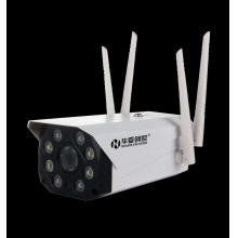 华夏创世插卡机HX-WIFI8848-CKJ 天视通方案     监控无线摄像机