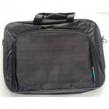 E佳14-15寸通用电脑包 笔记本电脑包