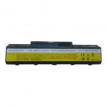联想B450/B450A/B450L/L09M6Y21/L09S6Y21 笔记本电池