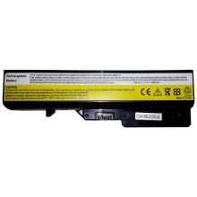 联想G460/G470/V470/Z460/Z470/K47/E47/B470/V360/Z475 笔记本电池