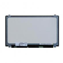 笔记本液晶屏15.6超薄小口(30针)高分           笔记本屏幕