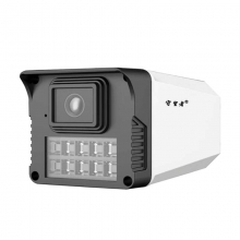 澳星AX-410TS/265-3MP监控摄像机网络摄像头