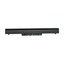 惠普HSTNN-YB4D/TPN-Q113/Q114/Q115/Pavilion15 14 m4笔记本电池