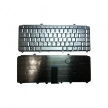 戴尔DELL 1420/1400/V1500/PP14L/PP29L 笔记本键盘