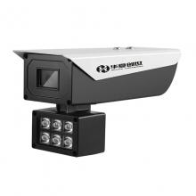 一比一送东莞小耳朵金刚指迷你电源,店长推荐 T8846TD-T 系列 特级红外300万像素  中维模组 天视通模组均有 H265+1080P(海思)网络监控摄像机 摄像头