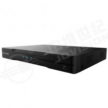 中维世纪32路500万方案网络硬盘录像机JVS-ND7324-H-XM (32路4盘位,双网口)