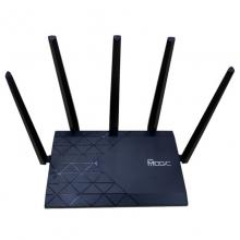 H3C 华三R365 无线路由器1200M双频 家用穿墙王5G 光纤智能大功率wifi游戏路由企业级 R365