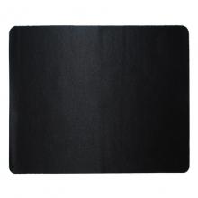 微软鼠标垫 小黑垫18*22*0.2       鼠标垫 世龙销量冠军 店铺必备产品