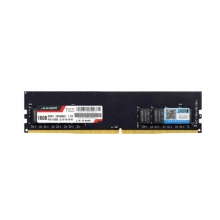 玖合(JUHOR) 16G DDR4 2666 台式机内存条 4代 玖合内存
