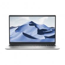 戴尔VOS3510-R1725B(i7-1165G7/8G DDR4/512G SSD/MX350/2G) 15.6英寸11代酷睿i7轻薄便携网课学习娱乐笔记本电脑
